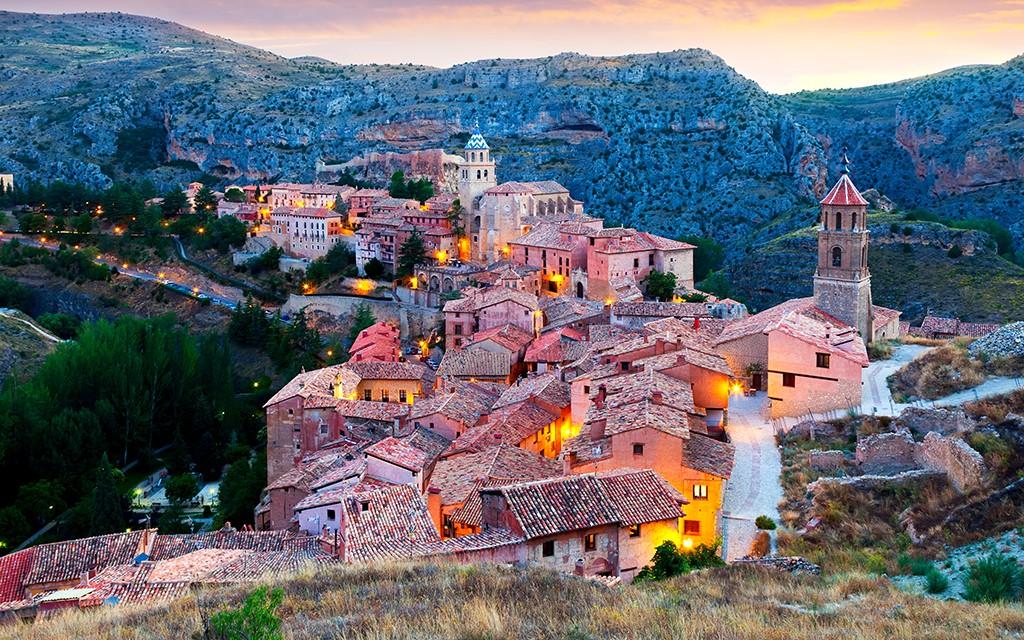 Turismo nacional: una apuesta perfecta para viajar