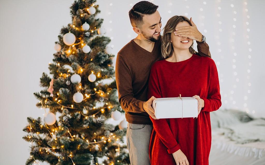 Esta Navidad regala viajes y experiencias: descubre nuestra tarjeta regalo